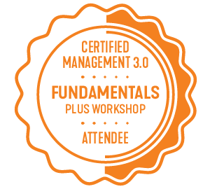 Fundamentals Plus Workshop